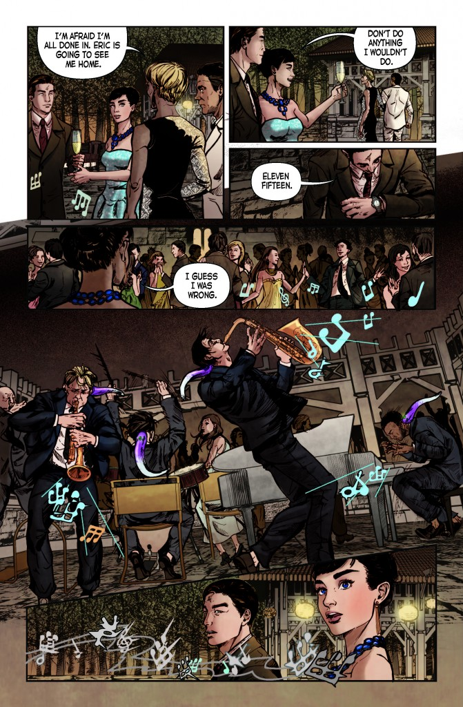 GoM_Issue6_Page16 lettered