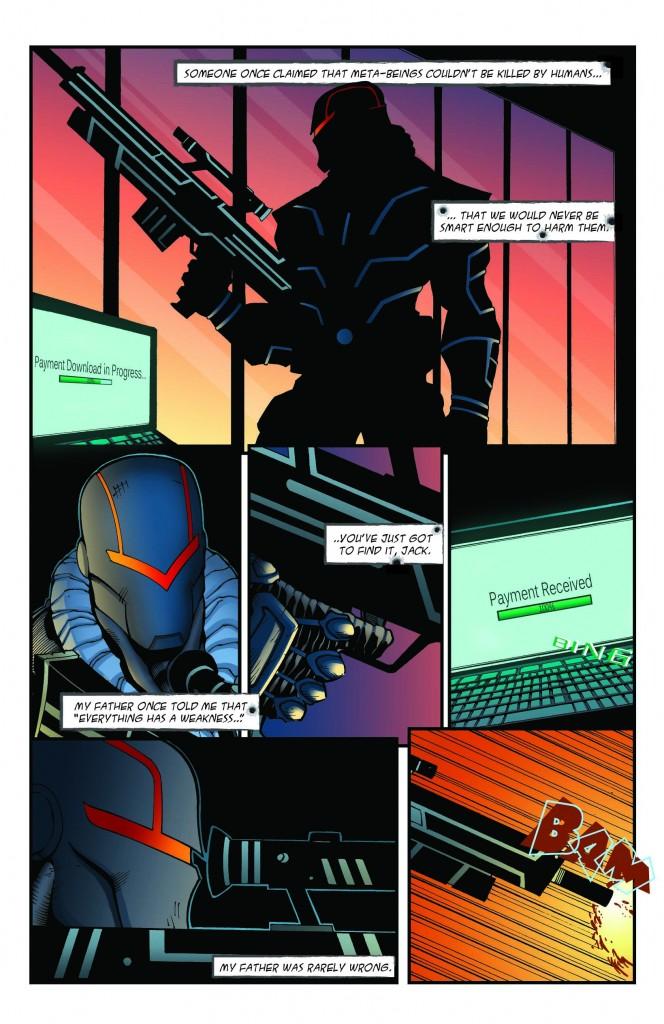 TFF Page 02 - Inks - kuen