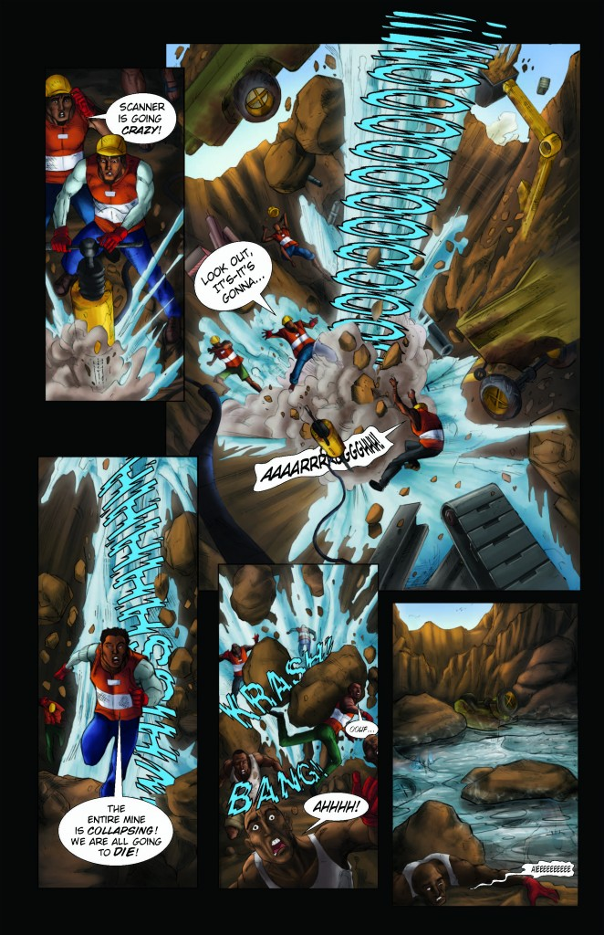 superafrican page_03_color lettered
